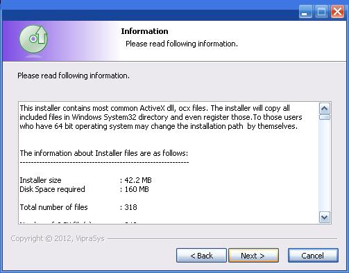 glxpbuttonz.ocx for windows 7